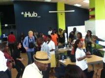 innover_afrique